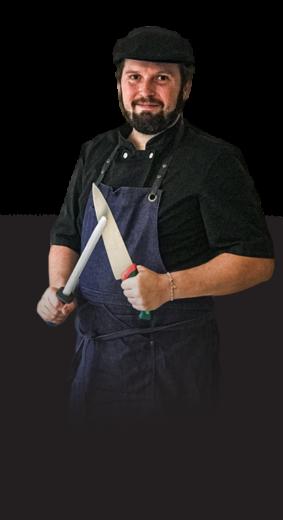 Restaurant st genis laval, Restaurant saint genis laval, Restaurant à st genis laval, Restaurant bistronomique st genis laval, cave a vins st genis lava, caviste st genis laval, Chez reine, le comptoir st genois